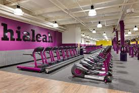 planet fitness gyms in hialeah 49th fl