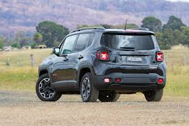 wide jeep 2016 jeep renegade trailhawk review practical motoring