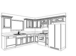 kitchen 36 popular design kitchen design online tool free