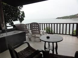 high life bungalow haad yao thailand booking com