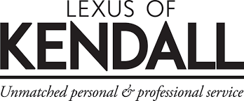 lexus of kendall temple beth am day annual auction