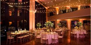 boston wedding venues state room boston weddings get prices for wedding venues in ma