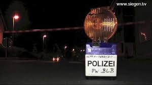 Bad Berleburg Reha Bad Berleburg Bluttat Unter Brüdern Youtube