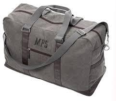 mens travel bag images Men 39 s travel bag personalized gift for men gif