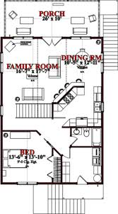 one room house floor plans one bedroom cabin floor plan exceptional plans botilight com