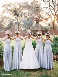 light grey infinity dress infinity dress boutique bridesmaids dress manufacturer supplier