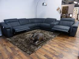 Corner Sofas With Recliners Corner Sofa With Recliner Living Room Adorable Leather And Images