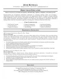 Resume Format Pdf For Bba Students by Impressive Design Ideas Higher Education Cover Letter 16 Resume