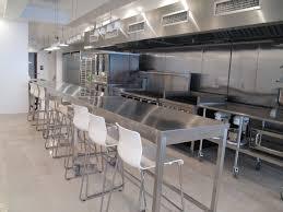 Kitchen Stores Kitchen Sink Stores Near Me Befon For