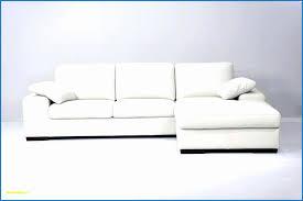 cinna canapé prix inspirant canapé cinna prix stock de canapé design 40590 canapé