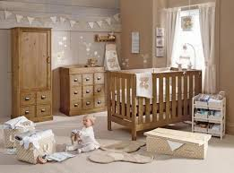 Cheap Nursery Furniture Sets 22 Baby Furniture Sets For Your Bundle Of