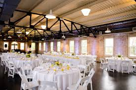 cheap wedding venues in dfw 7 sups affordable wedding venues in dfw weddingwire