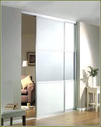 Fabric Closet Doors Sliding Door Ikea Deboto Home Design Sliding Door Cabinet Closet