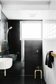 bathroom black and white bathrooms black and white vojnik info