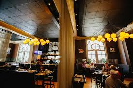 hotel restaurant in boston u0027s back bay reserve your table online here