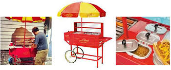 hot dog machine rental deer hotdogs hot dogs rent a hot dog cart barbeque bbq