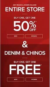 2014 element 50 target black friday pacsun black friday 2017 sale u0026 deals blacker friday