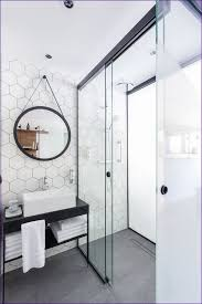 black and grey bathroom ideas bathroom magnificent black and white basketweave tile bathroom