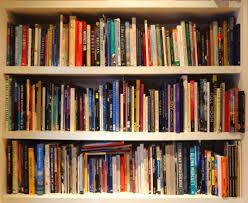 bibliobibuli my bookshelves wall bookshelves home decor best 25