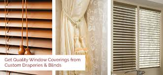 Different Types Of Window Blinds Blog