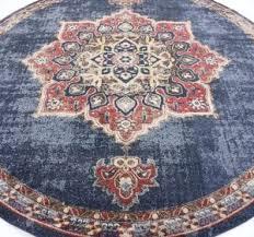 round red rug 120cm red round rug uk red round rugs sale red round