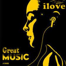 black friday j cole mp3 download j cole u2013 black friday alright remix 2 96 mb