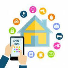 new smart home technology smart home technologies fit new homes and retrofits news