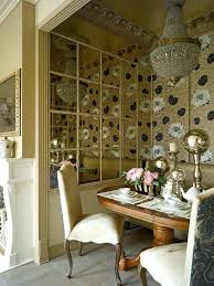 decorative wall mirrors for dining room modern wall mirrors for