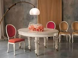 sedie classiche per sala da pranzo sedie classiche per lo spazio living sedie come scegliere le