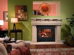 heatilator gas fireplace distributors logs parts dealers