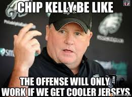 Funny Eagles Meme - philadelphia eagles memes