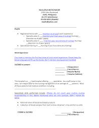 entry level job resume examples phlebotomy entry level resume free resume example and writing accounting resume objective entry level qualifications resume phlebotomist sample medical qualifications resume phlebotomy samples phlebotomist templates