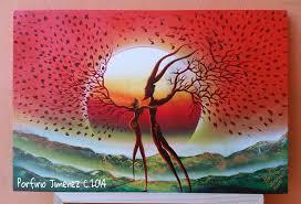 Spray Paint Artist - porfiriojimenez com u2013 spray paint artist méxico