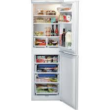 hotpoint first edition rfaa52p fridge freezer white hotpoint uk