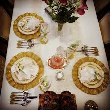 shabbat plate 47 best shabbat tablescapes images on tablescapes