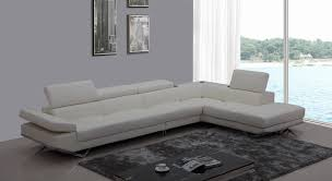 Leather Sofa Sectional Recliner by Sofas Amazing Modern Leather Sofa Red Sectional Sofa White