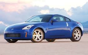 2004 nissan 350z service engine soon light 2004 nissan 350z warning reviews top 10 problems you must know