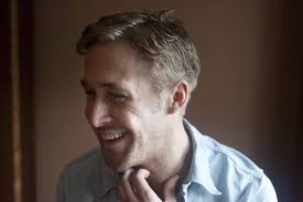 Make Ryan Gosling Meme - ryan gosling 3 630x420 jpg 630 420 pixels m s t y l e pinterest