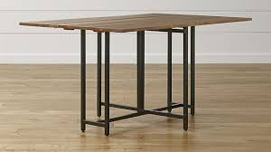 cracker barrel dining tables how to buy a dining or kitchen table and ones we like for under