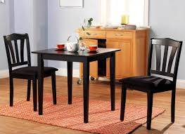 dining dazzle dining table bench and 2 chairs glorious compact