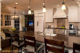 Transitional Kitchen Ideas by Transitional Kitchen Design Bing Images Kitchen Remodel Ideas