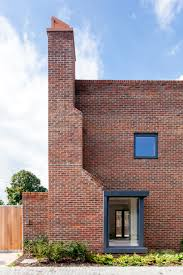 taylor realizes courtyard housing project for london borough