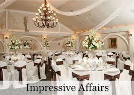 wedding halls in nj costa sol weddings banquets corporate social events