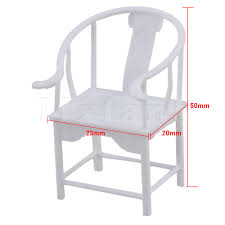 online get cheap plastic white chairs aliexpress com alibaba group