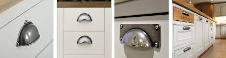 how to clean cabinet handles how to clean and care for pewter handles solid