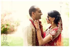 indian wedding photographer ny new york wedding photographer chicago philadelphia miami a rainy