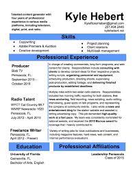 Affiliations On Resume Example Custom Admission Paper Ghostwriter Website Uk Print Hardcover