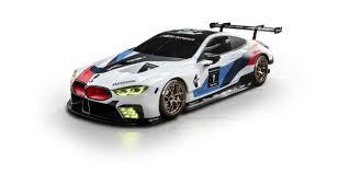 bmw car png mission8 bmw motorsport