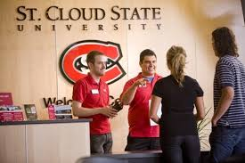 St  Cloud State   Online Master     s Degree Programs in English