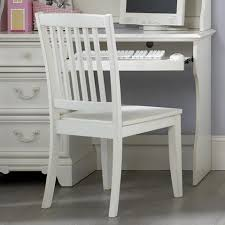 liberty furniture arielle youth bedroom student desk chair